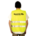 Haulotte Safety Vest