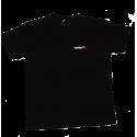 Haulotte T-Shirt Jersey