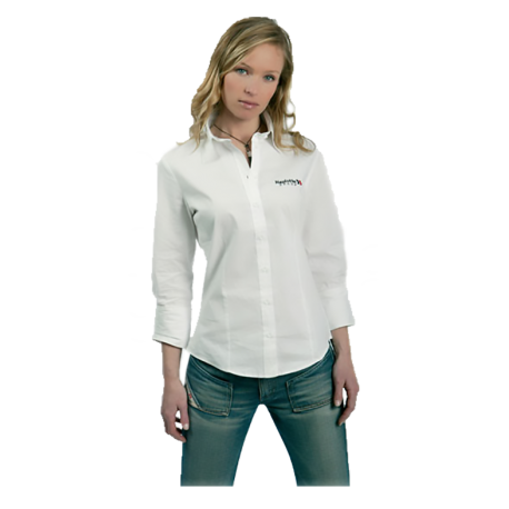 Women's blouse (Long sleeved)