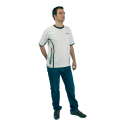 Haulotte T-Shirt