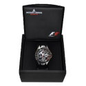 Jacques Lemans watch : Special offer